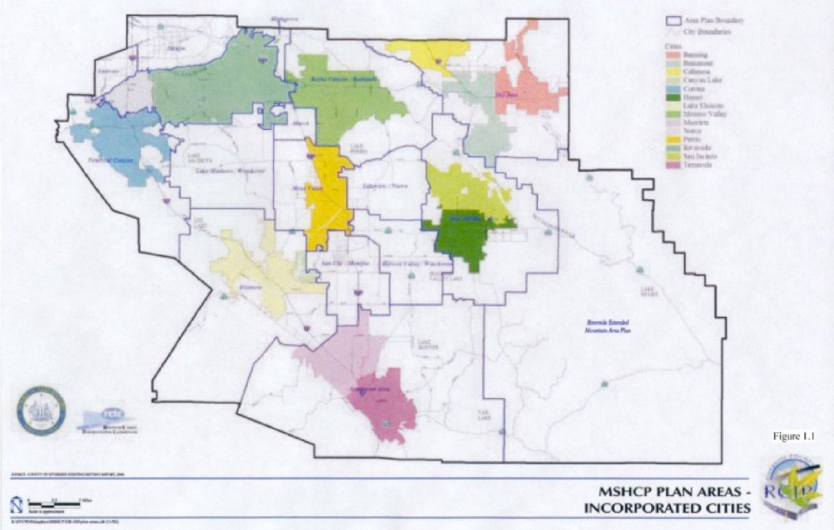 Multiple Species Habitat Conservation Plan (MSHCP) - NEXUS ... on rancho cucamonga map, canyon crest map, downtown l.a. map, moreno valley map, banning map, desert cities map, south coast metro map, fontana map, sacramento map, mission gorge map, bernardino county map, ventura county map, santa clara map, riverside map, palm springs map, downieville map, mt. san antonio map, sonoma co map, brigham city map, imperial valley map,