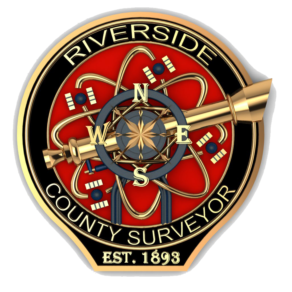 Riverside County Gis Map GIS Research Tools (Web Maps)